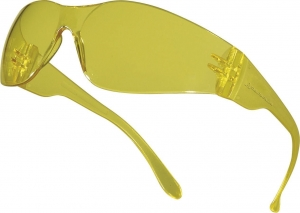 Okulary Brava Yellow